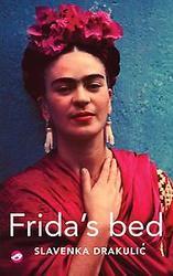 Frida's pijn
