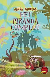 Het piranha-complot