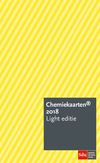 Chemiekaarten Light 2018