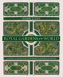 Royal Gardens of the World
