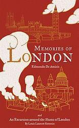 Memories of London / An...