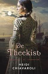 De theekist