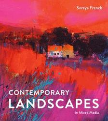 Contemporary Landscapes in...