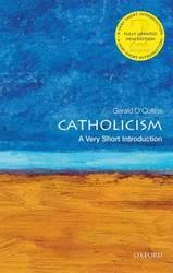 Catholicism: A Very Short...