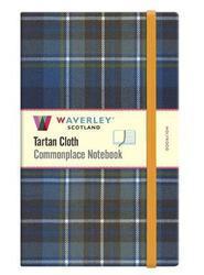 Waverley Holyrood Tartan...