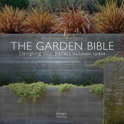 Garden Bible: Designing...