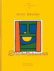 Dick Bruna