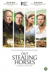Out stealing horses, (DVD)