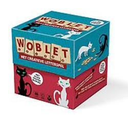 Woblet - Nederlands