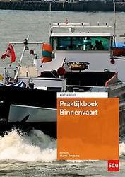Praktijkboek Binnenvaart: 2020