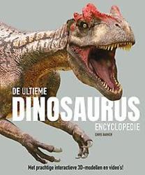 De ultieme dinosaurus...
