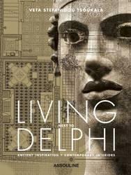 Living Next to Delphi:...