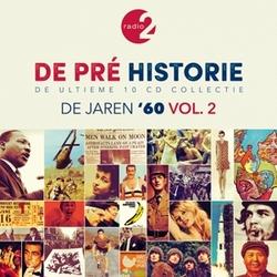 DE PRE HISTORIE - DE.. .....