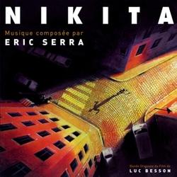 NIKITA -COLOURED- 180GR....