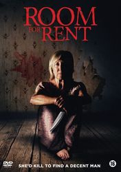 Room for rent, (DVD)
