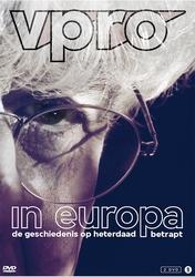 In Europa - De geschiedenis...
