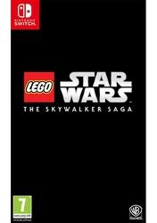 LEGO Star Wars - The...