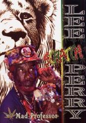 Lee Perry - Live, (DVD)