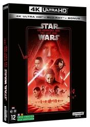 Star wars episode 8 - The...