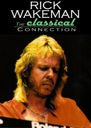 CLASSICAL CONNECTION