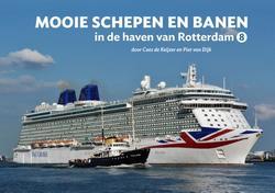 Mooie schepen en banen in...