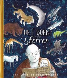 Het boek van de sterren