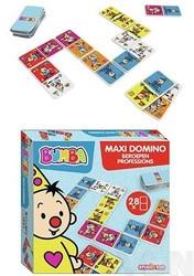 Bumba - Maxi domino