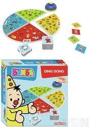 Bumba - Spel Ding Dong