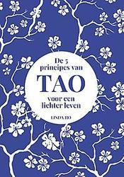 De 5 principes van TAO voor...