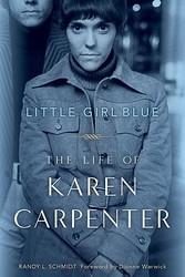 Little Girl Blue: the Life...
