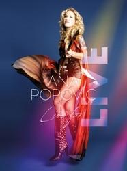 Ana Popovic - Live For...