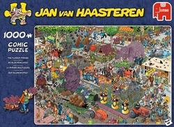 Jan van Haasteren - De...