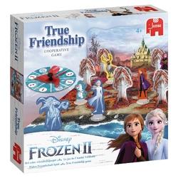 Frozen 2 Het echte vriendschapsspel