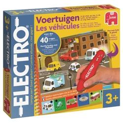 Electro Wonderpen Mini...