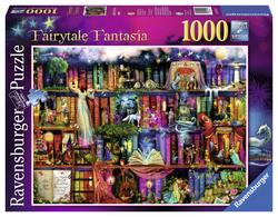 Fairytale fantasia (1000...
