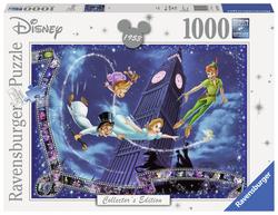Disney Peter Pan (1000...
