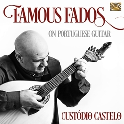 FAMOUS FADOS ON.. .....