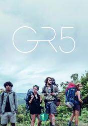 GR5, (DVD)