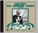 SIX JUMPING JACKS 1926-30