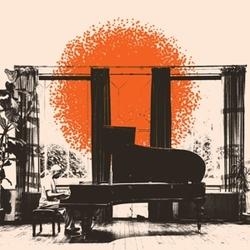 MOON PIANO -DOWNLOAD-