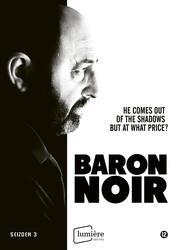 BARON NOIR - SEASON 3