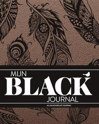 Mijn Black Journal -...