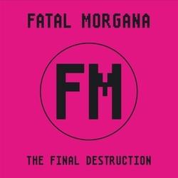 FINAL DESTRUCTION -LTD-