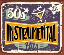 50S INSTRUMENTAL HITS