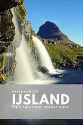 Reisdagboek IJsland