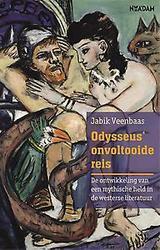 Odysseus' onvoltooide reis