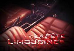 La Fête des Limousines