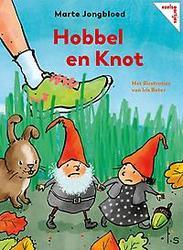 Hobbel en Knot