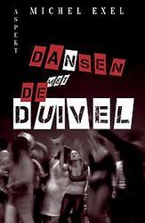 Dansen met de duivel