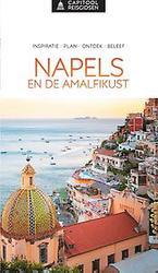 Capitool reisgidsen Napels